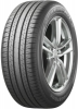 Шины для автомобиля Bridgestone D33 H/L