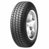 Шины для автомобиля Roadstone EURO-WIN 800