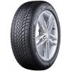 Шины для автомобиля Bridgestone Blizzak LM005