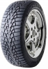 R15 195/65 NP3 MAXXIS 95T PCR шип