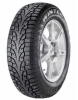 Шины для автомобиля Pirelli Winter Carving Edge RUN FLAT