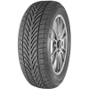 215/55 R17 98H G-FORCE WINTER2