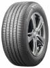 Шины для автомобиля Bridgestone ALENZA 001 B-Seal