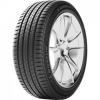 Шины для автомобиля Michelin LATITUDE SPORT 3 ACOUSTIC