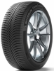 Шины для автомобиля Michelin Cross Climate +