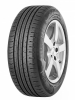 235/55 R17 103H ContiEcoContact 5