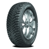Шины для автомобиля Michelin X-ICE NORTH 4 SUV ZP