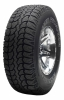Шины для автомобиля Mickey Thompson Baja ATZ Radial Plus