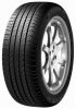 R17 215/60 HP-M3 MAXXIS 96H M+S