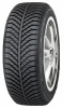 Шины для автомобиля Goodyear Vector 4Seasons
