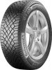 205/55 R16 91T Continental VikingContact 7 Run Flat