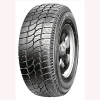 Тайгер 205/75/16 R 110/108 C Cargospeed Winter Ш.