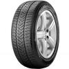 Шины для автомобиля Pirelli SCORPION WINTER NCS
