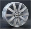 VW VW85