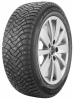 Шины для автомобиля Dunlop SP WINTER ICE 03
