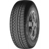 Шины для автомобиля STARMAXX PETLAS INCURRO WINTER W870