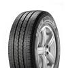Шины для автомобиля Pirelli CHRONO 2