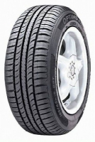 Купить Hankook Optimo K715 в Санкт-Петербурге (СПб)