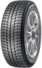 R17 235/55 X-ICE XI3 MICHELIN 99H