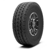 245/70 R16 107S DURA GRAPPLER