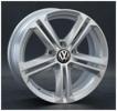 VW VW46