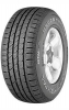 Cont. Cross Contact LX _215/65R16 FR 98H