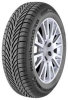 Шины для автомобиля BFGoodrich g-Force Winter