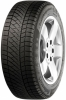 205/55 R16 91T Viking Contact 6 SSR