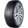 Шины для автомобиля Bridgestone DHP (распродажа)