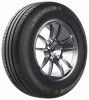 Шины для автомобиля Michelin ENERGY XM2+