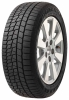 R17 235/55 SP-02 MAXXIS 99S