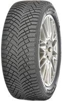 Купить Michelin X-ICE NORTH 4 SUV в Санкт-Петербурге (СПб)