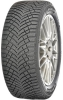 Шины для автомобиля Michelin X-ICE NORTH 4 SUV