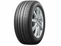 Шины для автомобиля Bridgestone T001 Run Flat