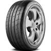 Шины для автомобиля Bridgestone S007