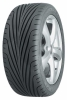Шины для автомобиля Goodyear Eagle F1 GS-D3 Run Flat