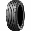 Шины для автомобиля Dunlop Sport Maxx 050