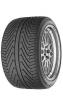 Шины для автомобиля Michelin Pilot Sport