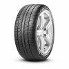 Шины для автомобиля Pirelli SCORPIO ZERO Asimmetrico SUV