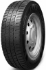 195/75 R16C 107/105R Winter PorTran CW51