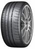 Шины для автомобиля Goodyear Eagle F1 SUPERSPORT RS
