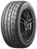 Шины для автомобиля Bridgestone Potenza RE003 Adrenalin