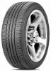 Шины для автомобиля Bridgestone Dueler H/P D92А
