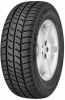 205/75 R16C 110/108R Vanco Winter 2