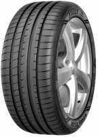 Купить Goodyear Eagle F1 Asymmetric 3 в Санкт-Петербурге (СПб)
