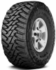 245/75 R16 120P OPEN COUNTRY M/T