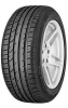 185/60 R15 84H ContiPremiumContact 2