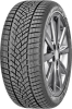 235/65 R17 108H ULTRA GRIP PERFORMANCE GEN-1