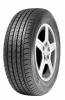 Шины для автомобиля SUNFULL MONT-PRO HT782