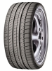 Шины для автомобиля Michelin Pilot Sport 2 ZP Run Flat